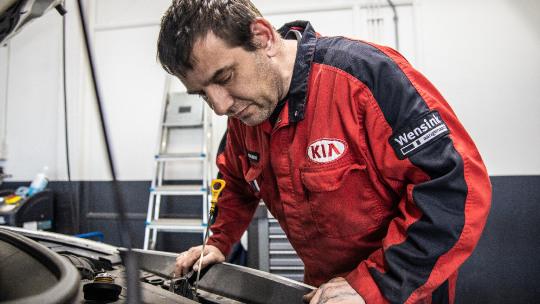 kia-service-airco-banner-3