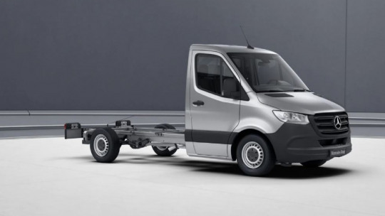 mercedes-benz-sprinter-chassiscabine-slider-2