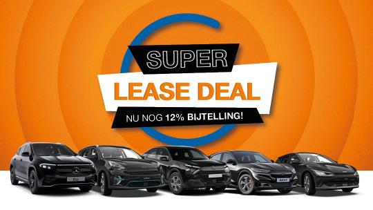 super-lease-deals-leadimage