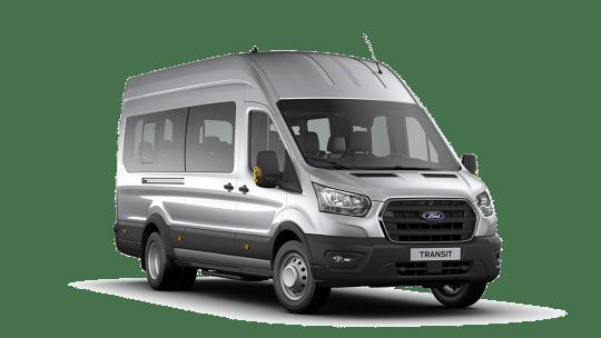 transit-minibus-trend-uitvoering