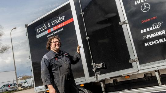 truck-trailer-aanbod-banner-8
