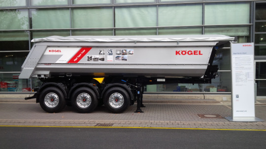 truck-trailer-merken-kogel-slider