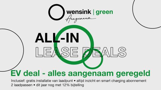 wensink-green-leadimage