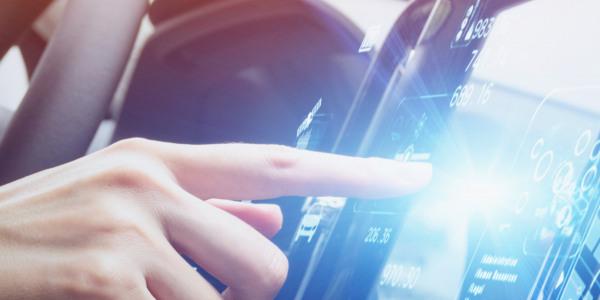 voertuigzoeker-mobile