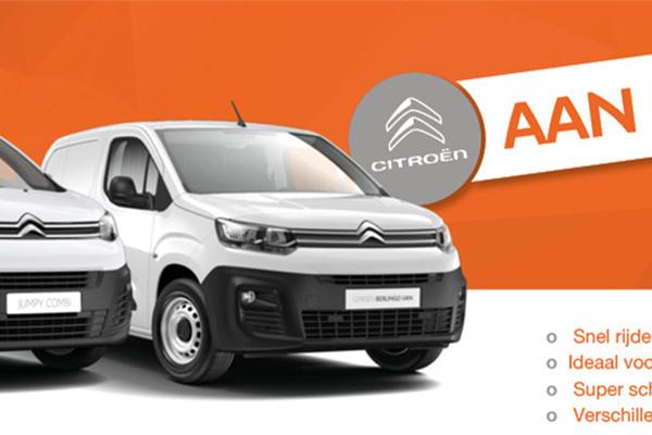 aan-de-slag-citroen-bedrijfsauto-hero-mobiel