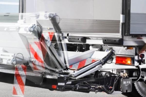 truck-trailer-merken-bar-cargolift-hero-mobiel