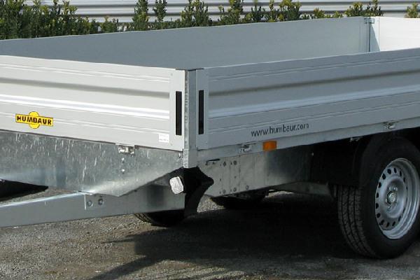 truck-trailer-merken-humbaur-hero-mobiel