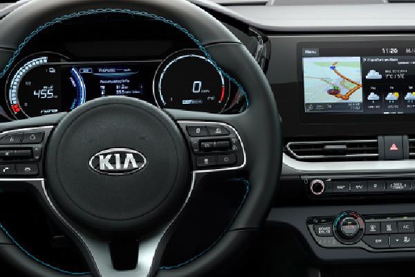 kia-e-niro-header-mobiel