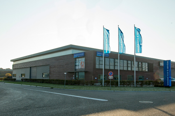 lease-over-ons-hero-mobiel