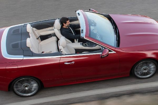 mercedes-benz-e-klasse-cabriolet-hero-mobiel