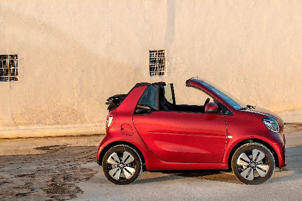 smart-lease-hero-mobiel