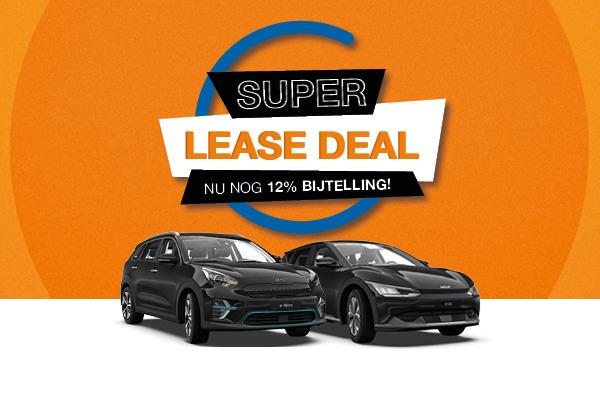 super-lease-deals-kia-e-niro-ev6-hero-mobiel