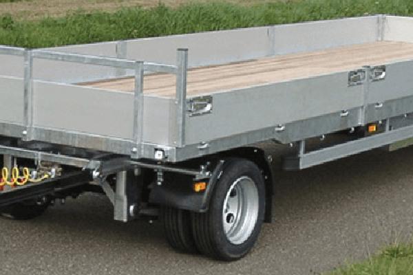 truck-trailer-luchtgeremde-aanhangwagens-hero-mobiel