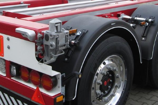 truck-trailer-merken-web-trailer-hero-mobiel