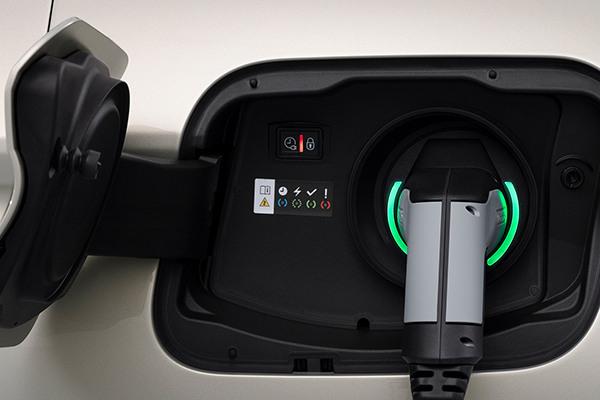 ds-elektrisch-rijden-hero-mobiel