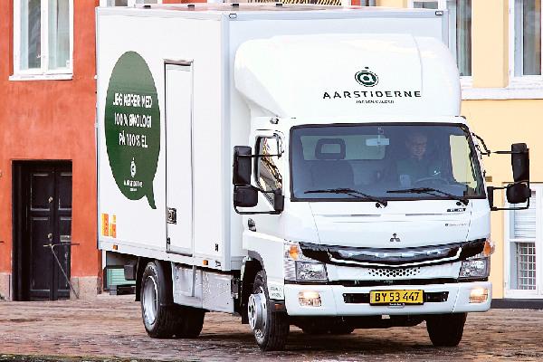 fuso-lease-verzekeren-hero-mobiel