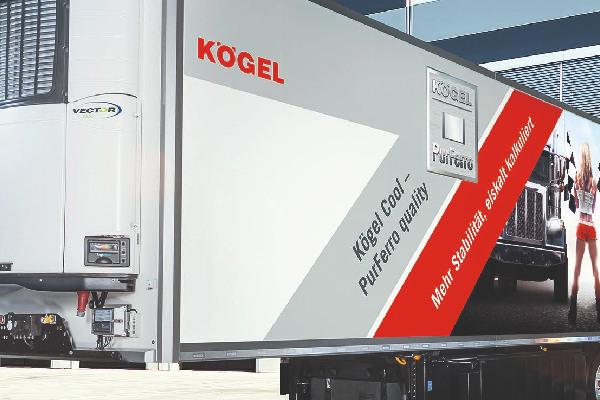 truck-trailer-koelopleggers-hero-mobiel