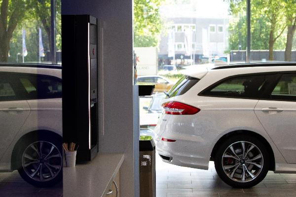 lease-berijders-einde-leasecontract-hero-mobiel