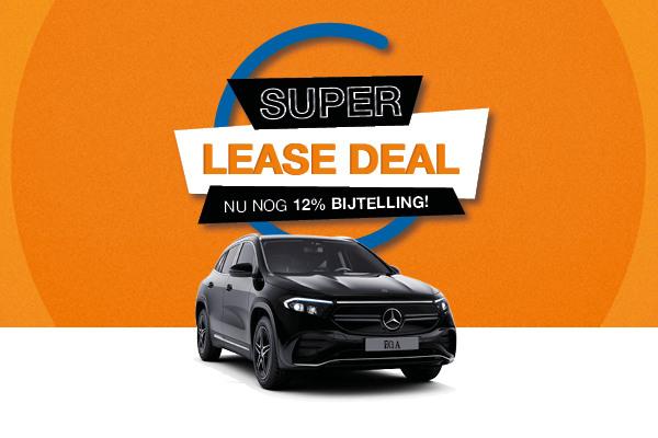 super-lease-deals-mercedes-benz-eqa-hero-mobiel