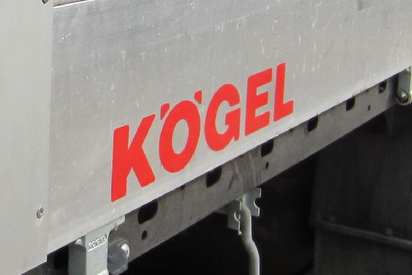 truck-trailer-merken-kogel-hero-mobiel