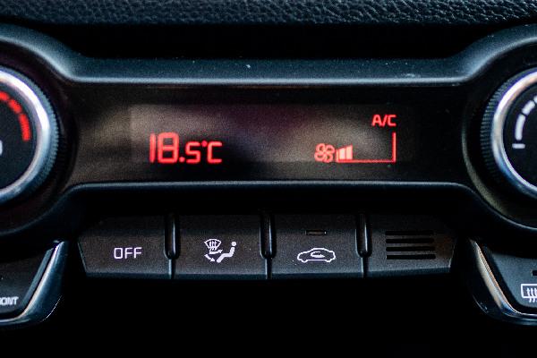 kia-service-airconditioning-hero-mobiel