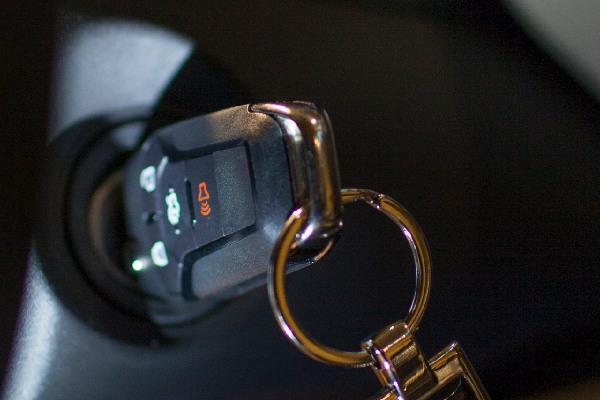 wensink-lease-auto-inleveren-hero-mobiel