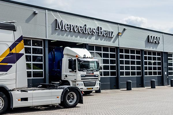 wensink-lease-truck-hero-mobiel