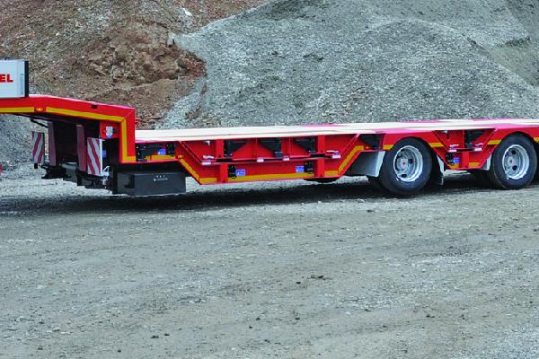 truck-trailer-dieplader-hero-mobiel