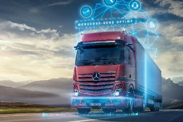 mercedes-benz-trucks-services-uptime-hero-mobiel