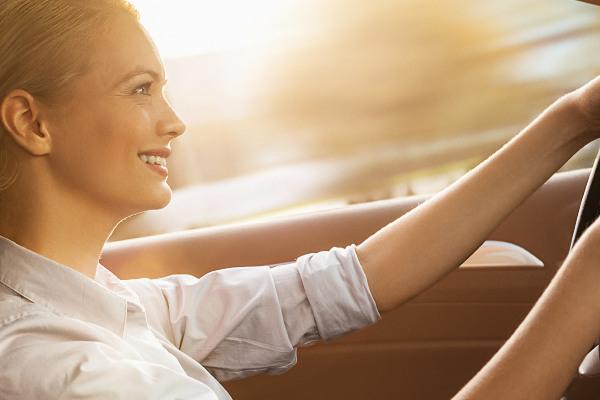occasion-aanbod-personenwagen-hero-mobiel