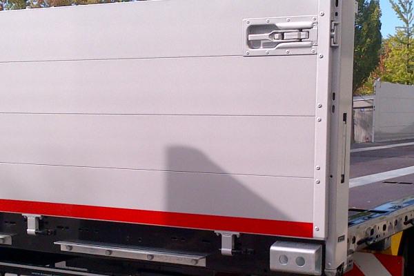 truck-trailer-bouw-hero-mobiel