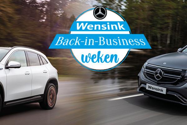 back-in-business-weken-mercedes-benz-hero-mobiel