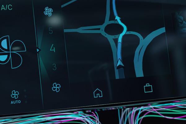 ds-services-navigatie-hero-mobiel