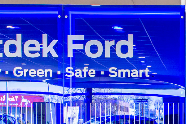 ford-services-ford-pass-hero-mobiel