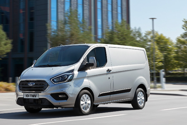 ford-services-service-plan-hero-mobiel