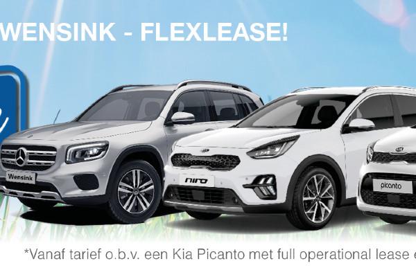 lease-actie-flexlease-hero-mobiel