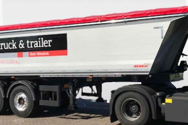 truck-trailer-merken-benalu-hero-mobiel