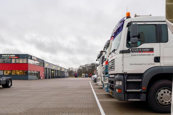 truck-trailer-operational-lease-hero-mobiel
