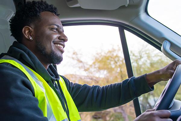 bedrijfsauto-onderhoudsabonnement-hero-mobiel