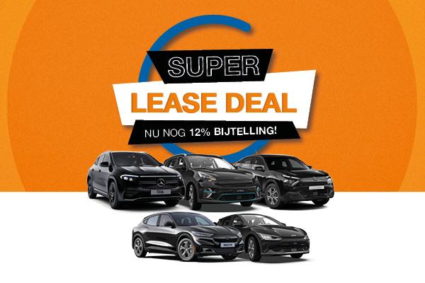 super-lease-deals-hero-mobiel