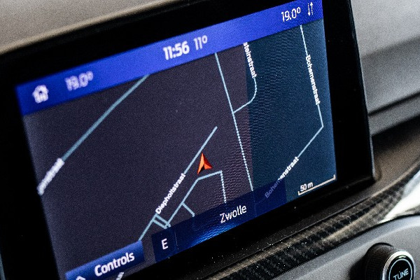 wensink-werkplaats-navigatie-update-hero-mobiel