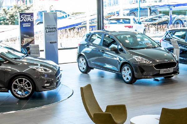 ford-lease-private-hero-mobiel