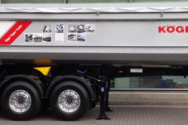 truck-trailer-kipper-oplegger-hero-mobiel