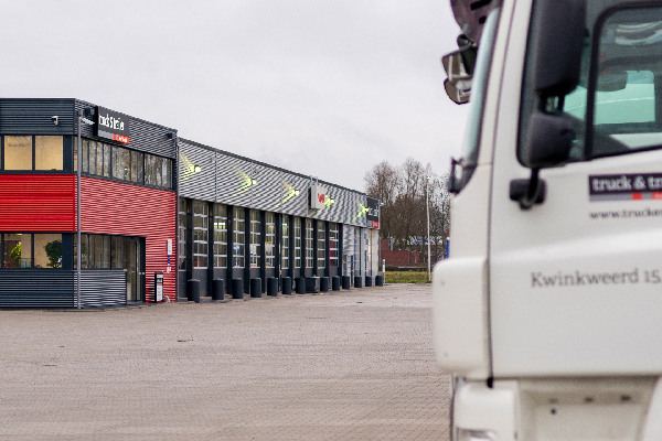truck-trailer-bdf-hero-mobiel
