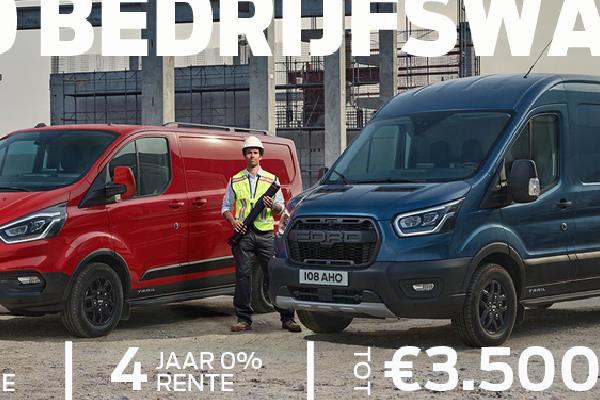 ford-actie-bedrijfwagen-voordeel-hero-mobiel