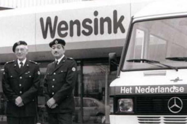 wensink-historie-hero-mobiel