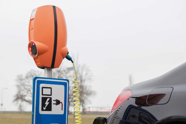 lease-berijder-brandstofpas-hero-mobiel