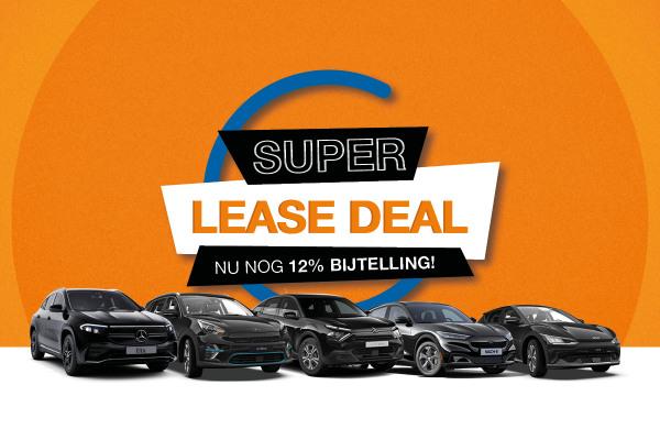 lease-homepage-hero-2-mobiel