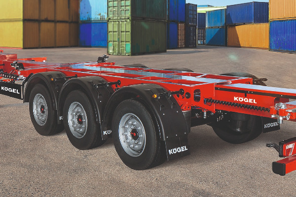 truck-trailer-containerchassis-hero-mobiel