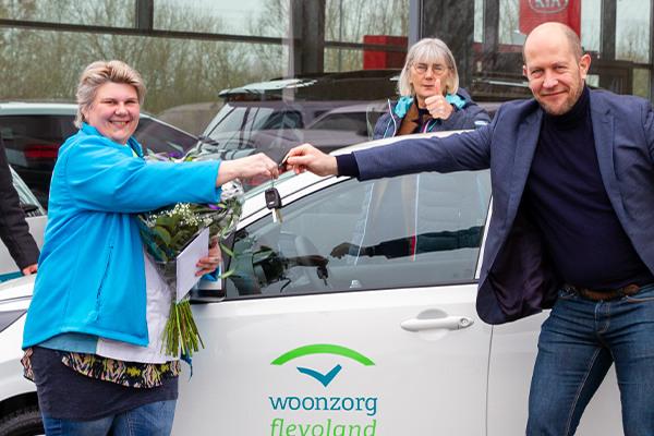 wensink-lease-nieuws-woonzorg-hero-mobiel